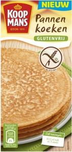 gluten free pannenkoeken victoria copy