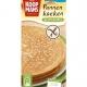 gluten free pannenkoeken victoria copy 2