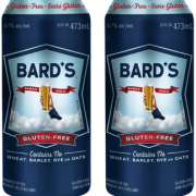 Bard's Beer Cans wp