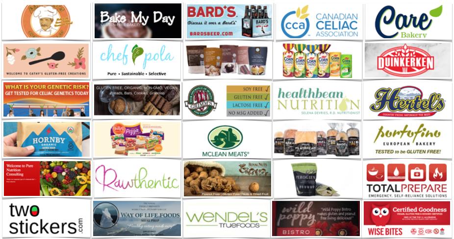 Celiac-Scene-Gluten-Free-Products-June-2019