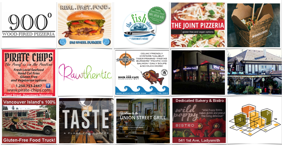 Celiac-Scene-Gluten-Free-Restaurants-June-2019