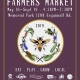 Esquimalt's Farmer's Market