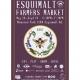 Esquimalt's Farmer's Market copy