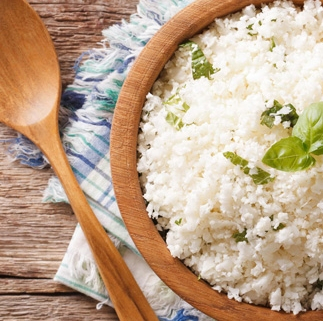 arsenic rice gluten free diet