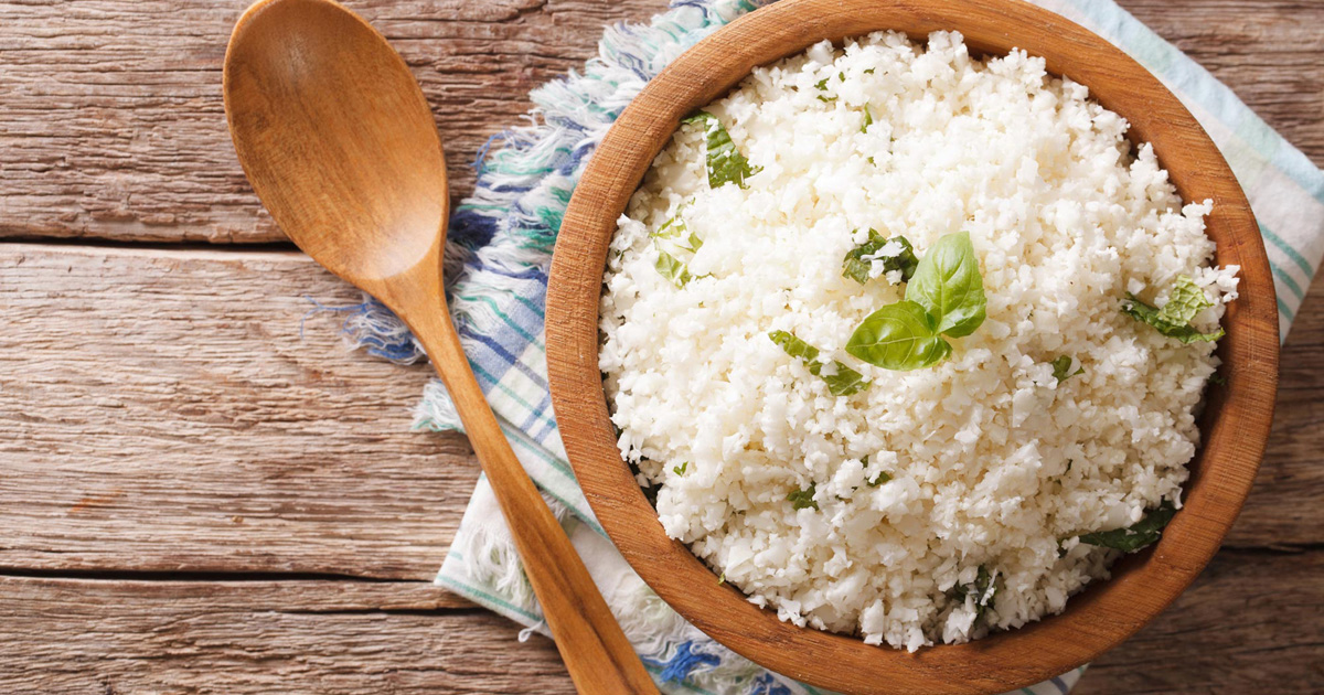 Revisiting Arsenic & Rice - Should Celiacs Be Concered?