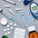 celiac disease diabetes wp