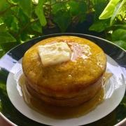 gf-keto-pancakes-weigh-in