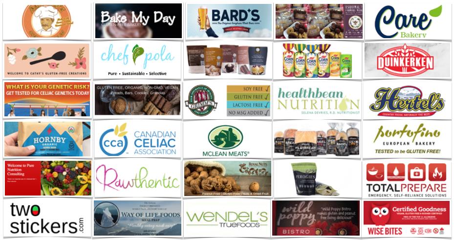 Celiac-Scene-Gluten-Free-Products-July-2019