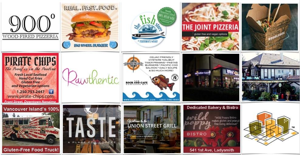 Celiac-Scene-Gluten-Free-Restaurants-July-2019