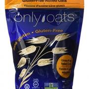 Only Oats Gluten Free