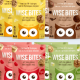 Wise Bites Mini Cookies wp 2