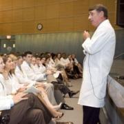 celiac disease research
