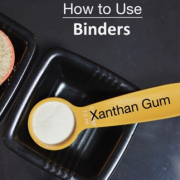 binders-everyday-gluten-free-gourmet