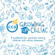 canadian celiac association growing up celiac workbook