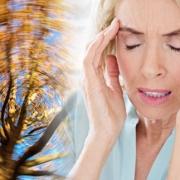 celiac disease neurological symptoms