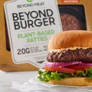 Beyond Burger Canadian Celiac Podcast
