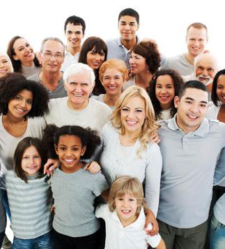 Celiac Disease Genetic Testing WP