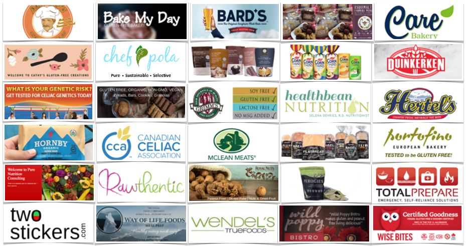 Celiac-Scene-Gluten-Free-Products-August-2019