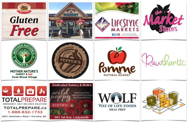 Celiac-Scene-Gluten-Free-Retailers-August-2019