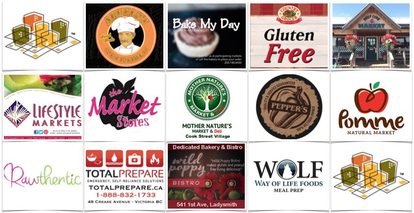 Celiac-Scene-Gluten-Free-Retailers-September-2019