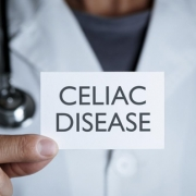 Dr Keith Roach Defends Celiac Disease