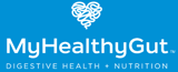 MyHealthyGut 160 x 65