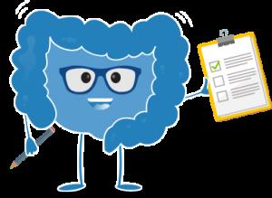 MyHealthyGut-daily-journaling-symptom-tracking
