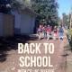 back-to-school-with-celiac-disease wp
