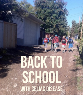 back-to-school-with-celiac-disease wp