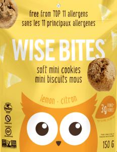 wise-bites-lemon-cookies