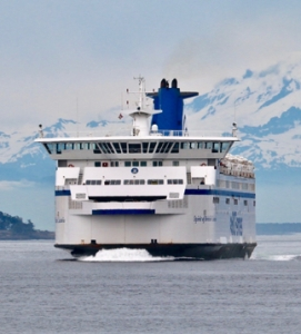 BC-Ferries