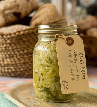art of slow food ferments wp