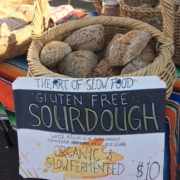 art of slow food sourdough wp