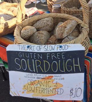 art of slow food sourdough wp