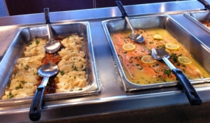bc-ferries-pacific-buffet-3