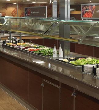 bc-ferries-pacific-buffet-4