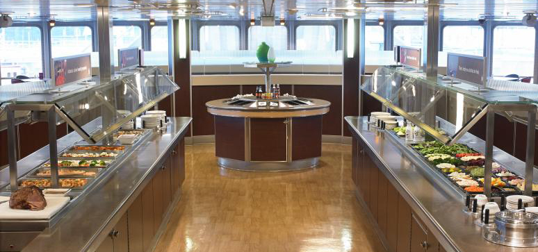 bc-ferries-pacific-buffet-5 copy
