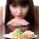 celiac disease eating disorders wp