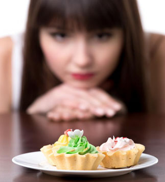 Chicken or Egg? Are Celiac Disease and Eating Disorders ...