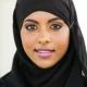 celiac disease muslim