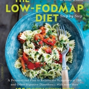 low fodmap diet kate scarlata