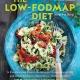 low fodmap diet kate scarlata