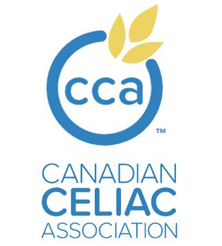 CCA-logo-wp