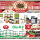 Country Grocer Gluten-Free Supplements