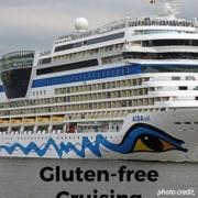 Cruising with Celiac Disease