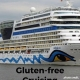 Cruising with Celiac Disease