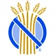 National-Celiac-Association