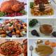 Turkey Feast WP