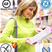 gluten free certification wp