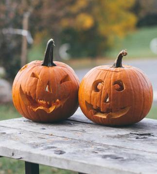 gluten free halloween candy list 2019 canada